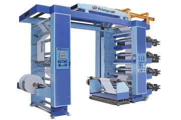 Non-Woven-Flexo-Printing-Machine-big3