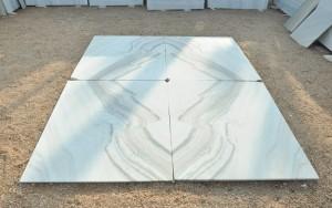 DSC_0037-makrana-marble-albeto-figar-copy-300x188