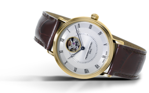 Frederique-Constant-Gold-Plated-Automatic-Heart-Beat-Watch-For-Men-FC-312MC4S35-300x188