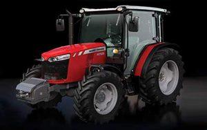 massey-ferguson-4700-cab-2-1-300x188